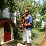 Dresaj Canin 319