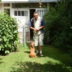 Dresaj Canin 327