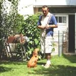 Dresaj Canin 328