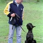 Dresaj Canin 15