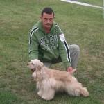 CACIB 2006 Bucuresti 01