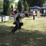 CACIB 2006 Bucuresti 02