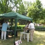 EXPO 2009 Ploiesti 10
