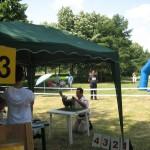 EXPO 2009 Ploiesti 13