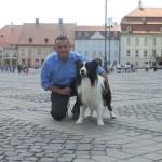 CACIB Sibiu 2015 10